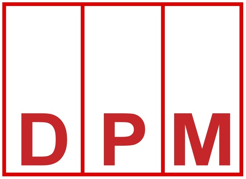 dpm.moscow